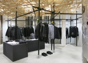 Dover-Street-Market-fashion-store-New-York_dezeen_ss_2